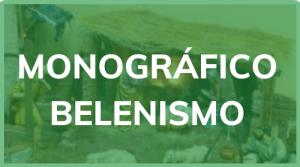 Monográfico Belenismo