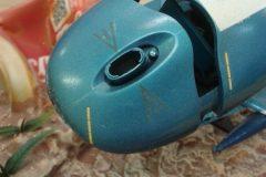 20140730_180911-compressor