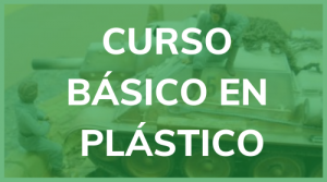 Curso Básico en Plástico