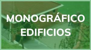 Monográfico Edificios